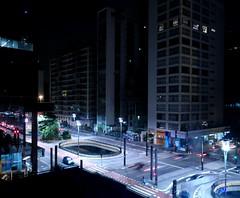 Avenida Paulista (fєufα ♥) Tags: sãopaulo sp 011 avenue avenidapaulista paulista avenida