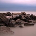 Toronto beach thumbnail