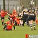 Dames - Bredase RC R.E.L. (19032017) 027