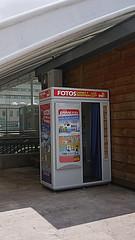 ICG 130715 075 (Jusotil_1943) Tags: cabina fotografias caseta vabines huts
