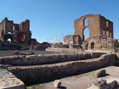 Villa dei Quintili_48