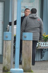 DSC_0399 (krazy_kathie) Tags: ouat once upon time set pics robert carlyle