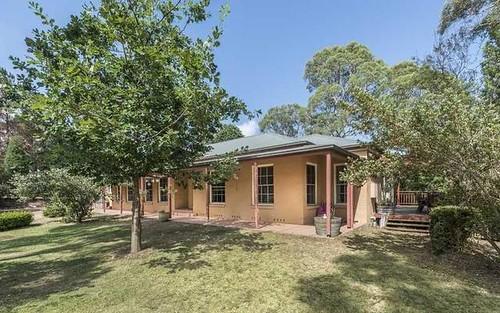 5 Nicholson Street, Berrima NSW