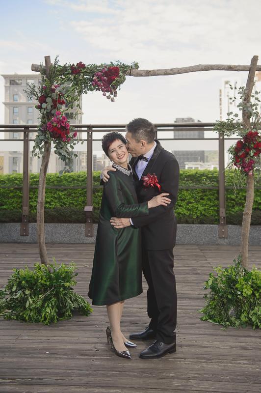 維多麗亞婚宴,維多麗亞婚攝,維多麗亞酒店,維多麗亞戶外婚禮,RedEye,MSC_0090
