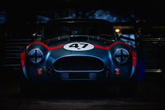 Bill Shepard and Jim Farley - 1963 AC Cobra at the 2017 Goodwood 75th Members Meeting (Photo 1) (Dave Adams Automotive Images) Tags: 75mm 75thmembersmeeting auto autombiles automotive cars classiccars classicmotorsport classicracing daai daveadams daveadamsautomotiveimages goodwood goodwood75thmembersmeeting goodwoodmembersmeeting heritage motorsport racing racingcars vintage wwwdaaicouk billshepard jimfarley 1963accobra 1963 ac cobra accobra