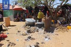 2017_Somalia Famine_IRUK Tufail_163.jpg
