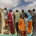 Somaliland_Mar17_1833