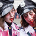 "2017_04_15_ZomBIFFF_Parade-68 • <a style=""font-size:0.8em;"" href=""http://www.flickr.com/photos/100070713@N08/33672833480/"" target=""_blank"">View on Flickr</a>"