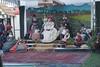Reni Faire 4-2016 (56) (celestigirl25) Tags: renaissance renaissancepleasurefaire renaissancefaire fairy renifaire pirates irwindale medieval knights costumes cosplay festival santefedam
