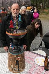 DSC07123 (GabriolaBill) Tags: arty barbq barbecue gabriola arts council gabriolaartscouncil festival festivalofthearts island gabriolaisland graham sheehan grahamsheehan award sony a7r2 a7rii sonya7r2 sonya7rii bc british columbia britishcolumbia canada