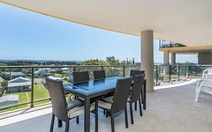 505/1-9 Torrens Avenue, The Entrance NSW