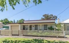 96 McLachlan Street, Orange NSW