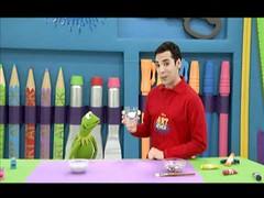 Art Attack: Creando un Portalápiz con Kermit (Animaciones Infantiles Pini Kids) Tags: art attack bizaardvark canal channel disney disneyplanet emiliano español kermit latino los manualidades mickey minnie muppets nenas nenes oficial piratas portalapiz princesa rana rene soyluna thelodge tsumtsum