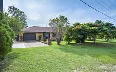23 Loxton Ave, Iluka NSW