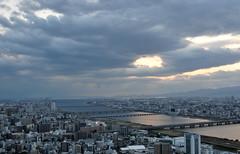 Osaka March 2017 007