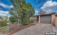 11 Moorehead Place, Latham ACT