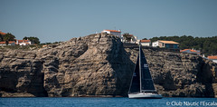 Club Nàutic L'Escala - Puerto deportivo Costa Brava-19 (nauticescala) Tags: comodor creuer crucero costabrava navegar regata regatas