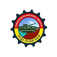 Ordnance Factory Medak Admit Card 2017 OFMK Hall Ticket ofmedak.gov.in (Govtlatestupdates) Tags: ordnance factory medak admit card 2017 ofmk hall ticket ofmedakgovin
