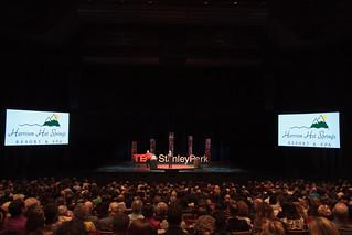 TEDxStanleyPark2017-802