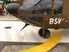 "Aerospatiale SA330B Puma 5 • <a style=""font-size:0.8em;"" href=""http://www.flickr.com/photos/81723459@N04/33846615016/"" target=""_blank"">View on Flickr</a>"