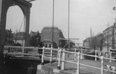 waagplein2 1941 (Regionaal Archief Alkmaar Commons) Tags: alkmaar tweedewereldoorlog secondworldwar wehrmacht bezetting wo2 ww2 nazi
