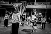Bangkok 2016 (Johnragai-Moment Catcher) Tags: people photography street streetphotography bangkokstreet blackwhite blackandwhite johnragai johnragaiphotos johnragaistreet johnragaibw