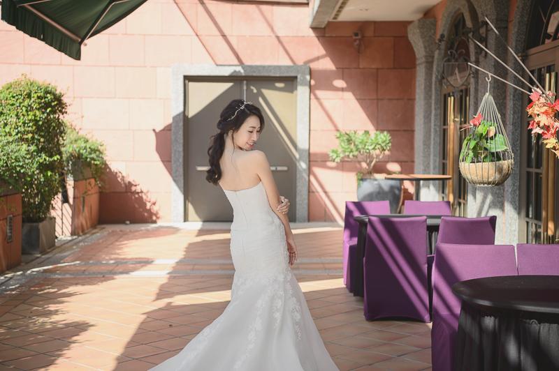 維多麗亞婚宴,維多麗亞婚攝,維多麗亞酒店,維多麗亞戶外婚禮,RedEye,MSC_0136