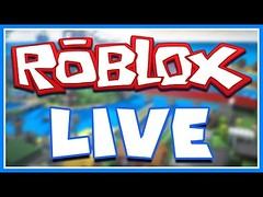 ROBLOX LIVE WITH FANS-COME JOIN US ON BLOOD AND IRON//ROBLOX LIVE-BLOOD AND IRON (DrillGames) Tags: roblox live with fanscome join us on blood and ironroblox liveblood iron