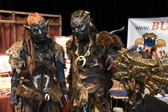 _DSC1071 (Starcadet) Tags: larp convention dreieich sprendlingen messe liveactionroleplaying roleplay latex schwert rollenspiel dreieichcon bucon südhessen festival gewandung cosplay fark kostüme mittelalter fantasy sciencefiction game horror