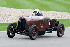 1921 Alfa Romeo G1 (Edgemo) Tags: goodwood edwardian specials sf edge trophy members meeting mm75 alfa romeo g1 75mm alfaromeog1 edwardianspecials membersmeeting sfedgetrophy