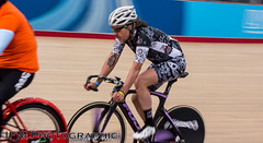 SCCU Good Friday Meeting 2017, Lee Valley VeloPark, London (IFM Photographic) Tags: img6362a canon 600d sigma70200mmf28exdgoshsm sigma70200mm sigma 70200mm f28 ex dg os hsm leevalleyvelopark leevalleyvelodrome londonvelopark olympicvelodrome velodrome leyton stratford londonboroughofwalthamforest walthamforest london queenelizabethiiolympicpark hopkinsarchitects grantassociates sccugoodfridaymeeting southerncountiescyclingunion sccu goodfridaymeeting2017 cycling bike racing bicycle trackcycling cycleracing race goodfriday