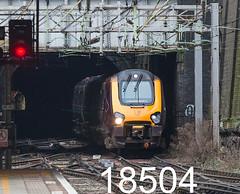 robfrance5d2_18504_250217_x2211xx_birmingham_new_street_1o10_xc_edr16lr6pse15weblowres (RF_1) Tags: 2017 221 arriva birmingham birminghamnewst birminghamnewstreet bombardier britain cables catenary class221 crosscountry cummins cumminsqsk19 db demu deutschebahn dieselelectricmutipleunit dieselmultipleunit dmu electricpower electricrailway england express expresstrain expresstrains franchise intercity intercitytrain ohl ohls overheadline passengertrain publictransport railroad railway railways train trains transport travel travelling uk unitedkingdom voyagers wcml westcoastmainline