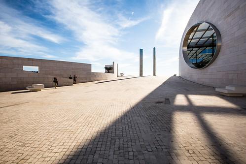 Lissabon_BasvanOort-297
