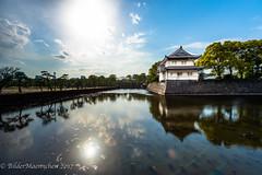 Tokyo_Imperial Palace East Gardens & Hibiya Park-11 (BilderMaennchen) Tags: chiyodaku tōkyōto japan jp bildermaennchen nikon d4