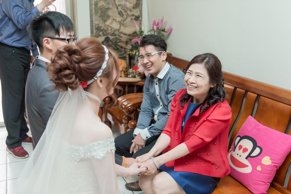 高雄婚攝 麗尊酒店 結婚迎娶特集 W & Y 082