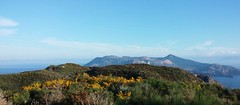 isole_eolie_panorama_primavera_tour_trekking (Le isole d'Italia) Tags: isole eolie aeolian islands panorami landscape vulcano lipari primavera spring