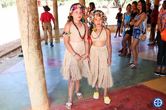 IMG_0593 (fasa.edu.br) Tags: reserva tribo indígena xakriabá