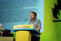 IMG_7963 (laszloriedl) Tags: fdp freie demokraten parteitag berlin liberal station