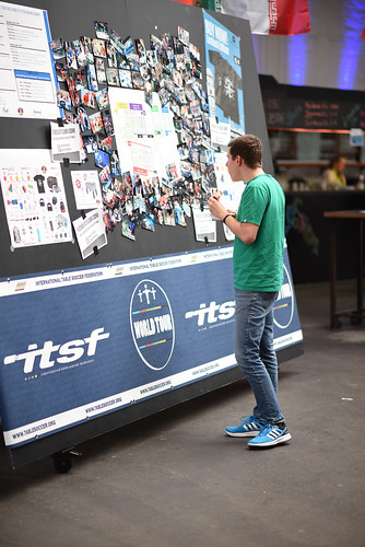 ITSF-WorldCup-11669