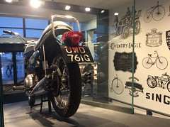 IMG_3834 (gilesandlouise7274) Tags: coventry transport museum 2016