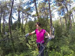 ExploraParc_G0161983 (Explora Parc) Tags: saintjeandemonts accrobranche loisirs forêt des pays de monts