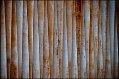 20090909-014 (sulamith.sallmann) Tags: abstract abstrakt background backgrounds form formen forms geometrie geometrisch geometry hintergrund hintergründe metal metall metallisch muster oberfläche pattern rost rostig rust rusty shape shapes structure struktur surfaces textur texture texturen wallpaper berlin deutschland deu sulamithsallmann
