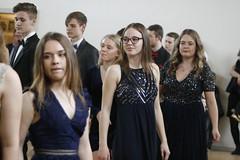 Galla (20) (tirstrupidrætsefterskole16/17) Tags: galla efterskole tirstrup idrætsefterskole gallafest