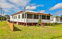 150 Bridge St, Coraki NSW