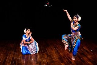 Nrityantar_Jagriti_18