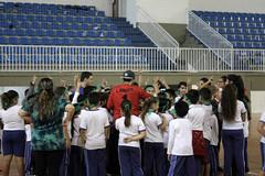 Jogos de Integração 25 04 17 Foto Pedro Homrich (11) (Copy) (prefbc) Tags: jogos integração educação