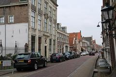 IMG_0023 (muirsr70) Tags: geo:lat=5246010333 geo:lon=503538288 geotagged monnickendam netherlands nld noordholland