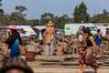 ConFest 2017 (Kudret Celebi) Tags: confest australia festival nsw moulamein