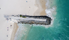 City Beach_Western Australia_0073