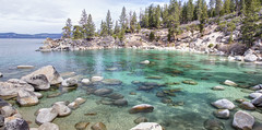 Secret Cove 2017 (Dan Abbett NV) Tags: laketahoe secretcove whalebeach danabbett